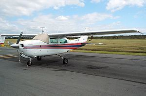 1981 Barrington Tops Cessna 210 disappearance httpsuploadwikimediaorgwikipediacommonsthu