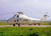 1981 Bristow Helicopters Westland Wessex crash httpsuploadwikimediaorgwikipediacommonsthu