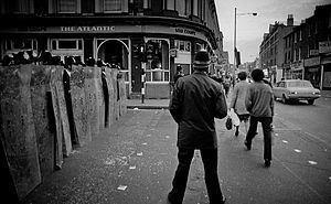 1981 Brixton riot httpsuploadwikimediaorgwikipediacommonsthu