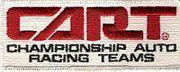 1981 CART PPG Indy Car World Series httpsuploadwikimediaorgwikipediaenthumb3
