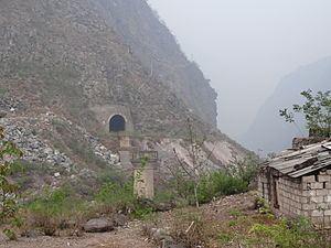 1981 Chengdu-Kunming rail crash httpsuploadwikimediaorgwikipediacommonsthu