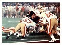 1981 Cincinnati Bengals season