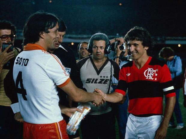 1981 Copa Libertadores httpsstaticlacuartaqas3amazonawscomwpcon