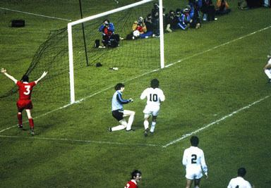 1981 European Cup Final 1000 images about European Cup Final 1981 on Pinterest
