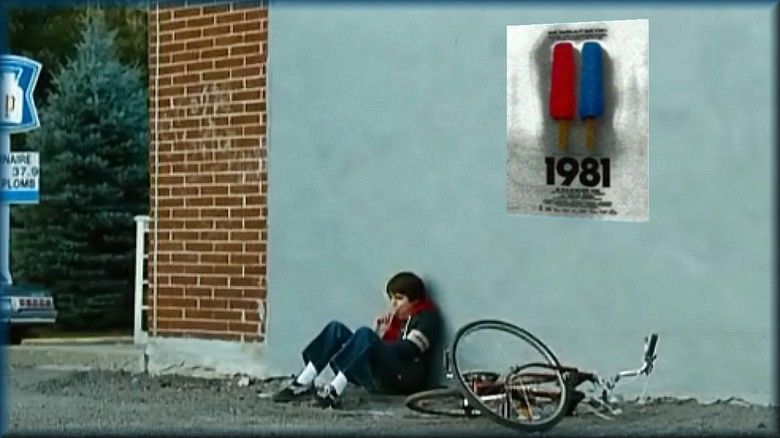1981 (film) movie scenes