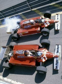 1981 Formula One season httpssmediacacheak0pinimgcom236xd0b327