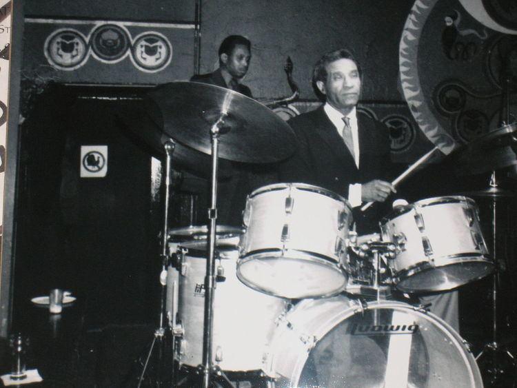1981 in jazz
