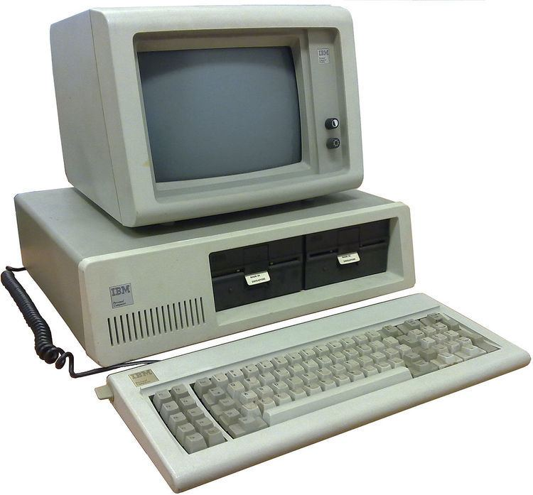 1981 in science