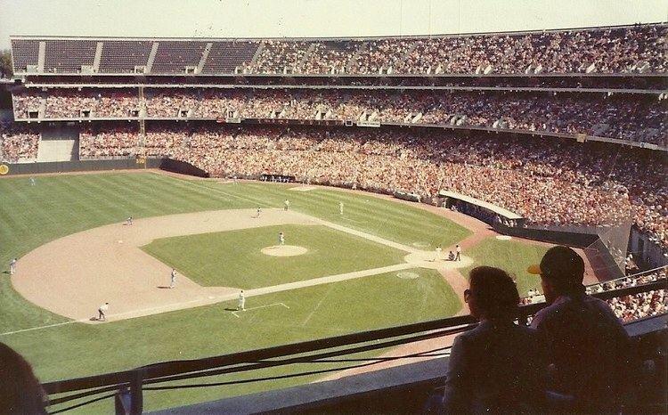 1981 Major League Baseball season