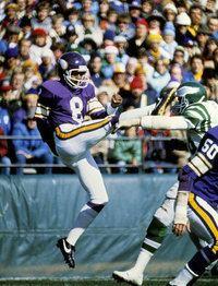 1981 Minnesota Vikings season staticnflcomstaticcontentpublicpgphoto2013