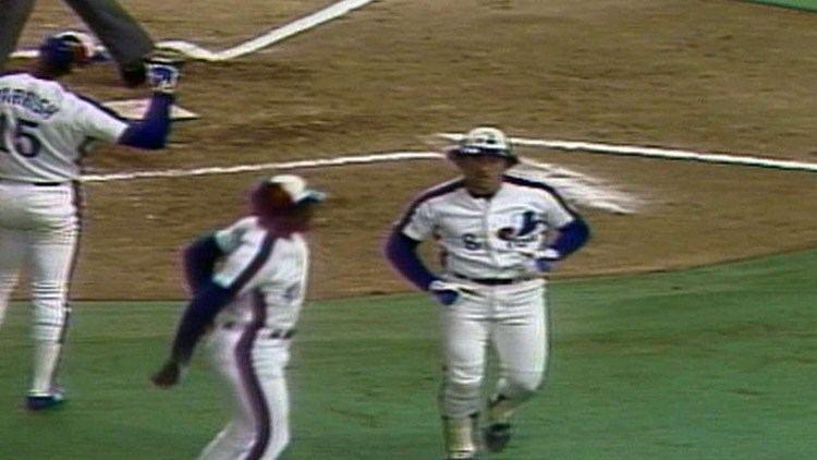1981 National League Division Series httpsiytimgcomviBiPdo482ynUmaxresdefaultjpg