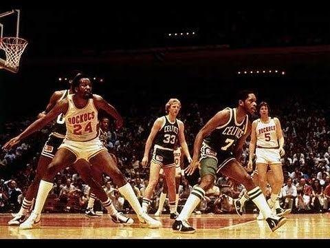 1981 NBA Finals httpsiytimgcomvixoXOAs4Gz5Ahqdefaultjpg