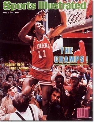 1981 NCAA Men's Division I Basketball Tournament httpssmediacacheak0pinimgcom736xfad097