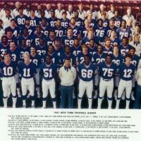 1981 New York Giants season wwwbigblueinteractivecomwpcontentuploadsnew