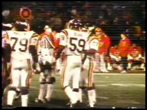 1981 NFL season httpsiytimgcomvil04Ruakh14hqdefaultjpg