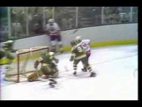1981 Stanley Cup Finals httpsiytimgcomvi7UnZAjh6hgQhqdefaultjpg