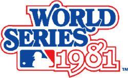 1981 World Series httpsuploadwikimediaorgwikipediaenthumb5