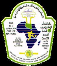 1982 African Cup of Nations httpsuploadwikimediaorgwikipediaenthumb6