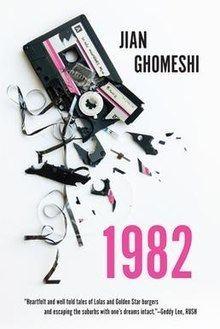 1982 (book) httpsuploadwikimediaorgwikipediaenthumbe