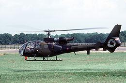 1982 British Army Gazelle friendly fire incident httpsuploadwikimediaorgwikipediacommonsthu