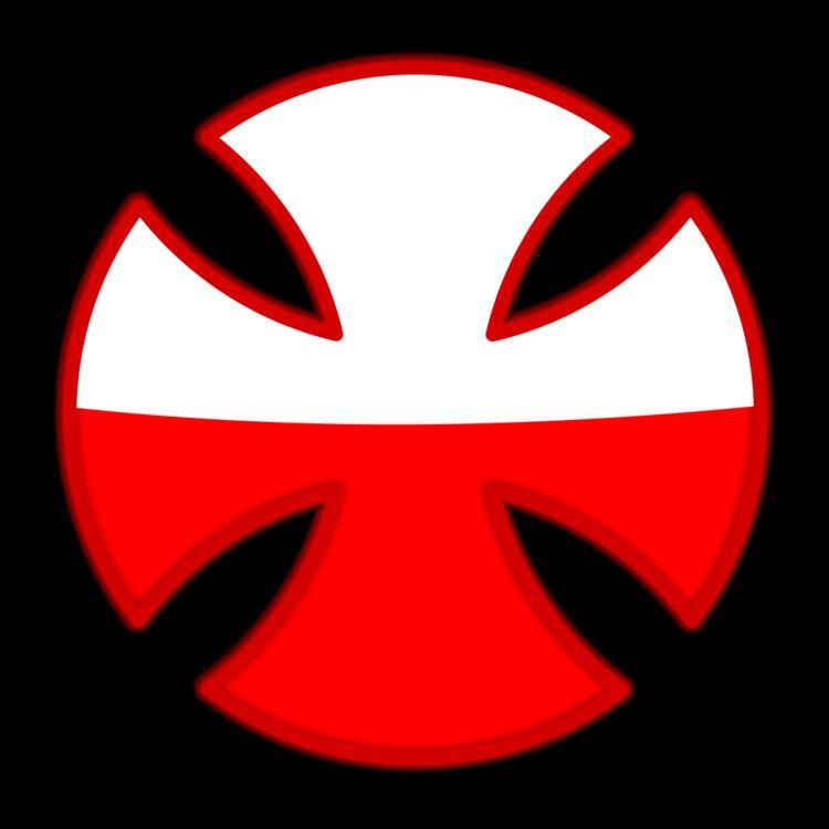 1982 Chilean telethon