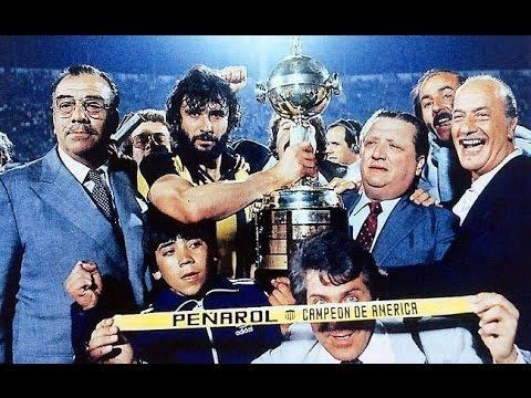 1982 Copa Libertadores httpsiytimgcomvipGrAmkSk60whqdefaultjpg