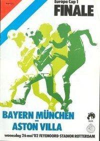 1982 European Cup Final httpsuploadwikimediaorgwikipediaenthumb4