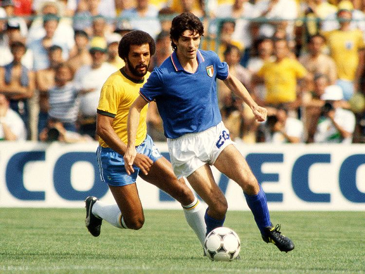 1982 FIFA World Cup staticgoalcom382600382673jpg