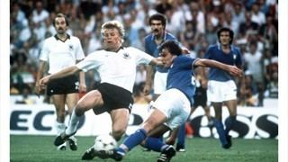 1982 FIFA World Cup 1982 FIFA World Cup Spain Matches ItalyGermany FR FIFAcom