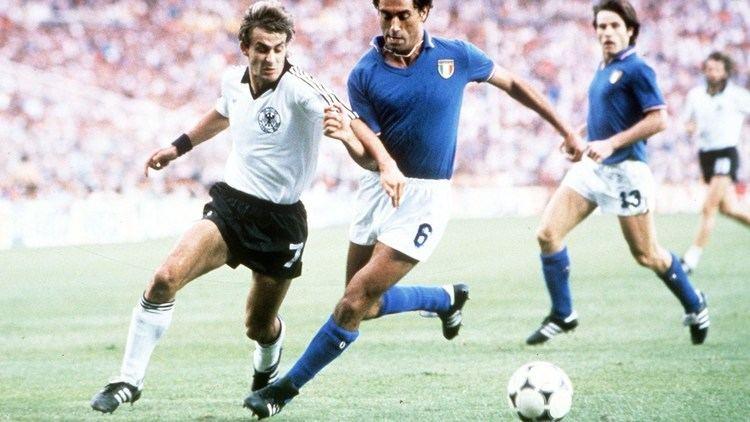 1982 FIFA World Cup Final imgfifacommmphototournamentcompetition0240