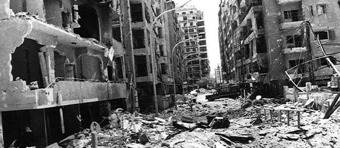 1982 Hama massacre middleeastvoicesvoanewscomwpcontentuploads20