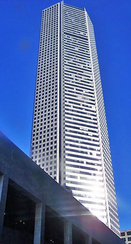 1982 in architecture