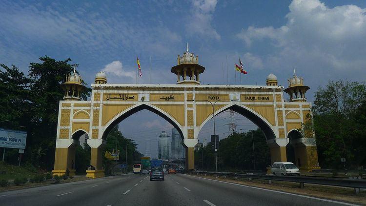 1982 in Malaysia