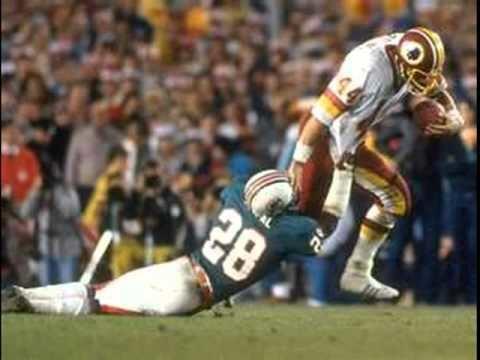 1982 Miami Dolphins season httpsiytimgcomvih1gHMHmYQe8hqdefaultjpg