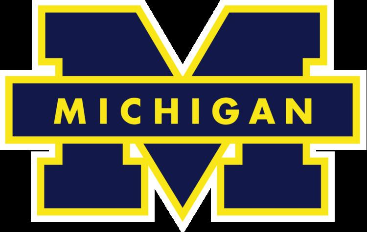 1982 Michigan Wolverines football team