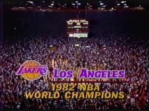 1982 NBA Finals httpsiytimgcomvipqd7kEM7I3whqdefaultjpg