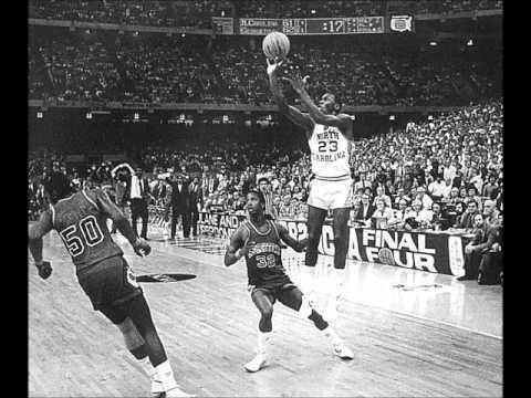 1982 NCAA Division I Men's Basketball Tournament httpsiytimgcomvidI3eSLS7pMEhqdefaultjpg
