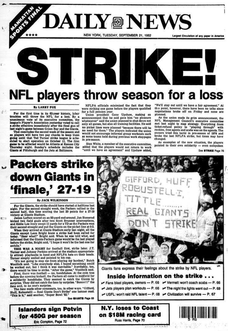 1982 NFL season assetsnydailynewscompolopolyfs1236575814425
