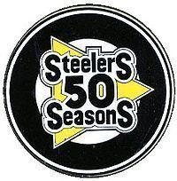 1982 Pittsburgh Steelers season httpsuploadwikimediaorgwikipediaenthumbe