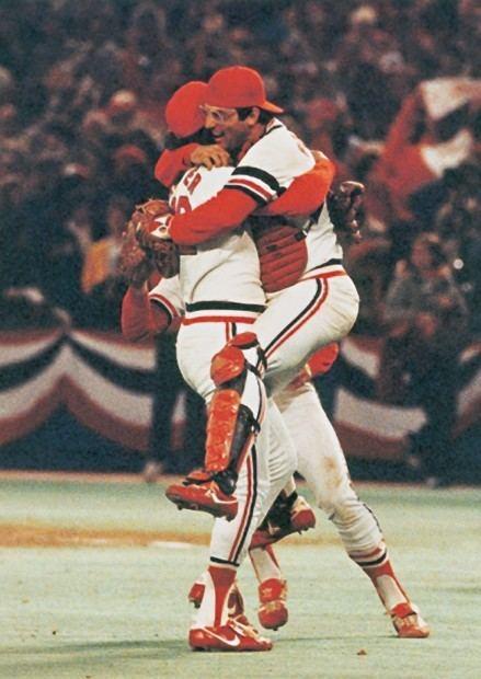 1982 St. Louis Cardinals season bloximagesnewyork1viptownnewscomstltodaycom