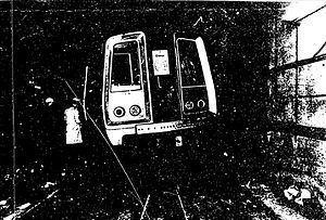 1982 Washington Metro train derailment httpsuploadwikimediaorgwikipediacommonsthu