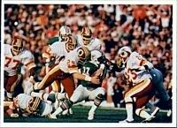 1982 Washington Redskins season