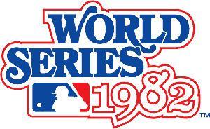 1982 World Series httpsuploadwikimediaorgwikipediaen669198