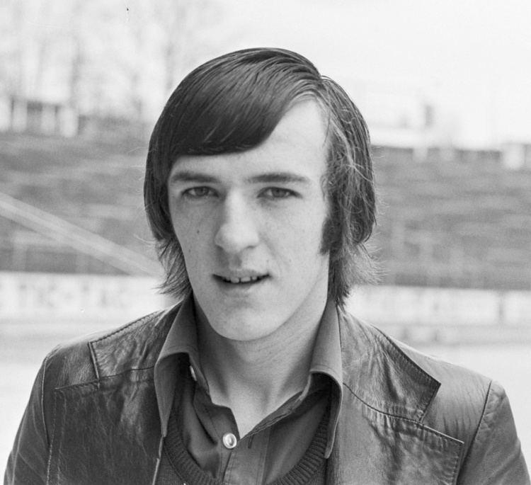 1982–83 West Ham United F.C. season