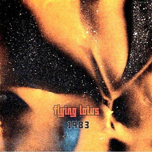 1983 (album) cdnalbumoftheyearorgalbum1983jpg