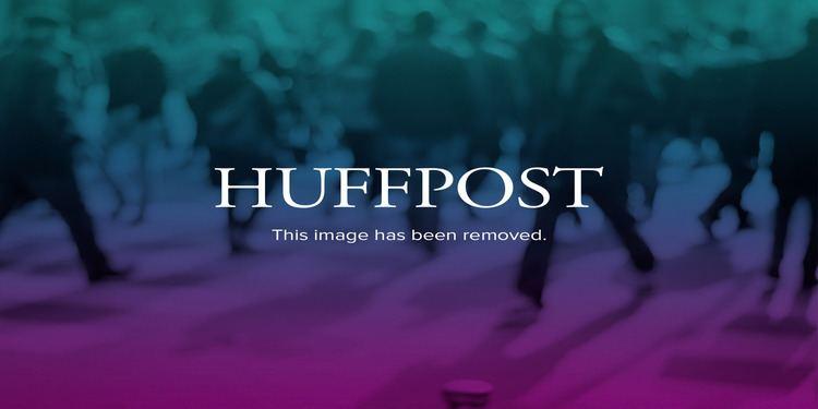 1983 Beirut barracks bombings Benghazi v Beirut The Huffington Post