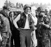 1983 Beirut barracks bombings httpsuploadwikimediaorgwikipediacommonsthu