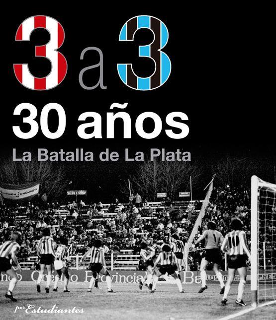 1983 Copa Libertadores wwwvictorhugomoralescomarwpcontentuploads20