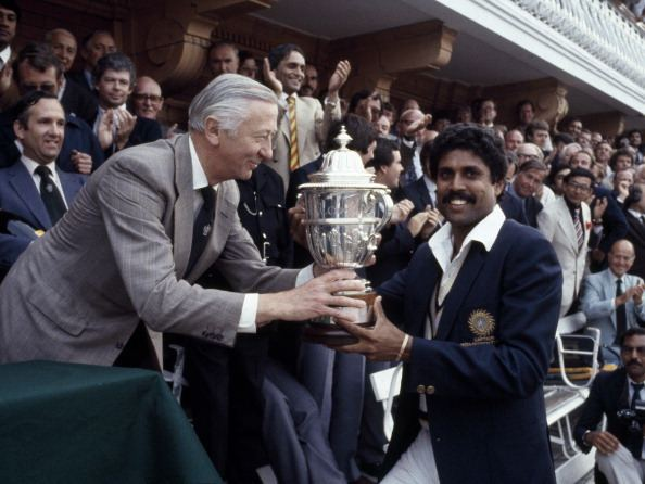 1983 Cricket World Cup httpsstaticsportskeedacomwpcontentuploads