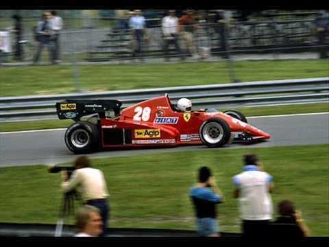 1983 Formula One season httpsiytimgcomvizULPkWaiKchqdefaultjpg